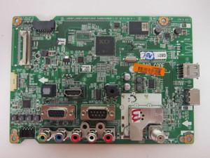LG 42LX330C-UA BUSYLOR Main Board EBT63953701