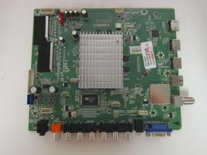 Seiki SE65UY04 Main Board (CV3393CH-O, 890-M00-06N88, SY13347) 46T1596