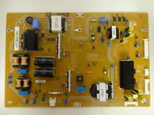 Vizio D650I-B2 Power Supply (PSLF221301A) 056.04224.0011