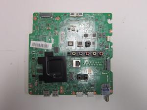 Samsung UN46F5500AFXZA Main Board (BN97-07024A) BN94-06175C