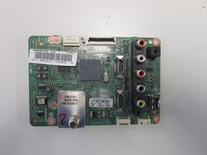 Samsung UN65FH6001FXZA Main Board (BN97-07681F) BN94-06418V