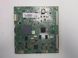 Samsung UN60FH6003FXZA T-Con Board (BN97-07663B) BN96-28944A