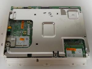 LG 65EF9500-UA Main Board (63483301) EBT64006605