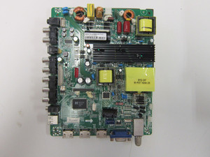 Element ELEFW504 Main Board SY14409-6 / 47J1442 - Refurbished