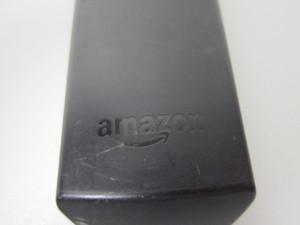 Amazon Fire Stick Remote 2nd Gen PE59CV-USED