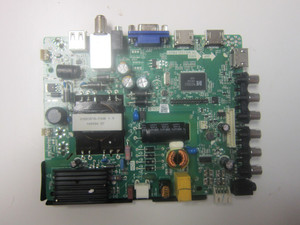 Upstar P32ES8 Main Board / Power Supply (BOEI320WX1) N14110005
