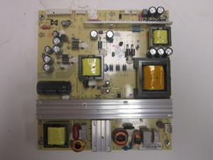 Element ELEFT426 Power Supply (VLD-LEDTV1250-5) 890-PM1-5801