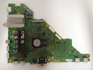 Sony XBR-55HX950 XBR-65HX950 Main BAPS Board (A1870706A) A-1875-755-A
