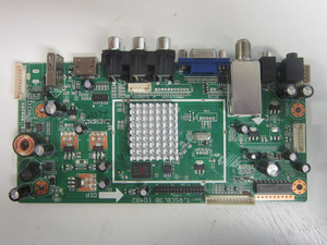 RCA 22LA45RQD Main Board (T.RSC8.3B 10482) 22RE01TC83XLNA1-A1
