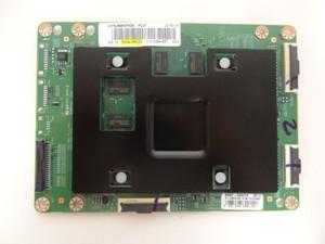 Samsung UN78JS9500FXZA T-Con Board (BN97-09357A) BN94-08623B