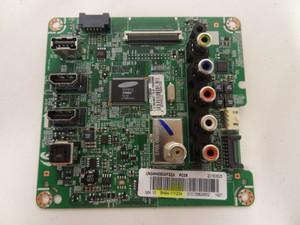 Samsung UN24H4000AFXZA Main Board (BN97-11393A) BN94-11122A