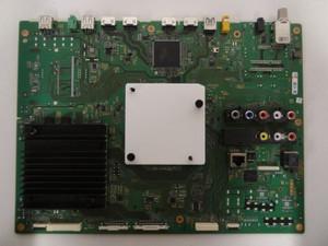 Sony XBR-75X940C BMFW Main Board (A2072572B) A-2072-529-A