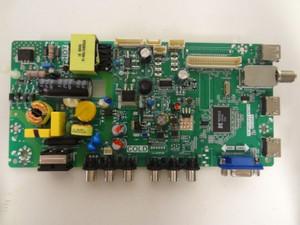TCL 28D2700 28D2700LAAA 28D2700LBAA Main Board T8-28NATL-MA1