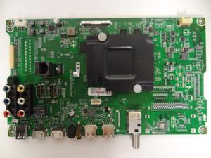 Sharp LC-55N7000U Main Board (192209, HU55K5500UWG) 192210 Refurbished