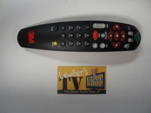 3M Video Conference / Projection Presentation Remote Control