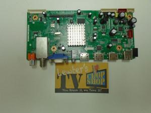 Apex LD4688T Main Board T.RSC8.10A 11153 LTA460HM02 1B1J2514