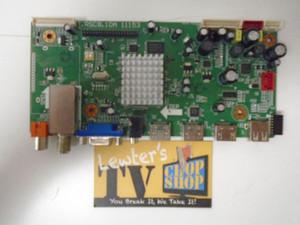 Apex LD4688T Main Board T.RSC8.10A 11153 LTA460HM03 1A1L2947