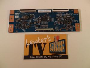 AUO T-Con Board 50T11-C02 T500VN05.0 55.39T05.C06