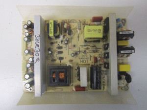 Element 32LE30Q Power Supply (CQC03001006425) LK4180-000B