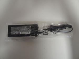 Genuine OEM LG HDTV LED 19V AC Power Adapter DA-65F19 EAY62990902