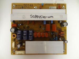 LG 50PA4500-UM 50PA450C-UM 50PM4700-UB ZSUS Board EBR75416801