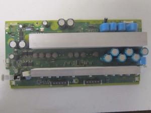 Panasonic TH-50PC77U TH-50PH10UK TH-50PX75U SS Board TXNSS1HMTUJS (TNPA4187)
