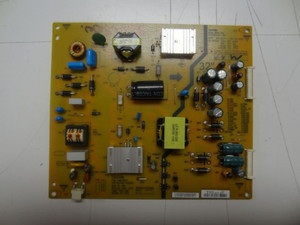 Toshiba 32SL410U Power Supply 19.31S35.001 75023727