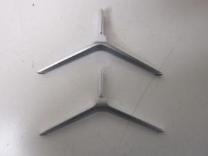 Vizio P50-C1 P55-C1 TV Stand w/ Screws