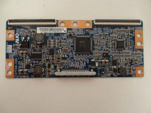 AUO 55.46T03.C17 (37T04-C0G, T370HW02 VC) T-Con Board