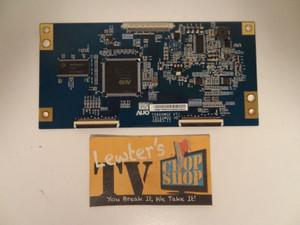 AUO T-Con Board 55.31T03.163 T260XW02