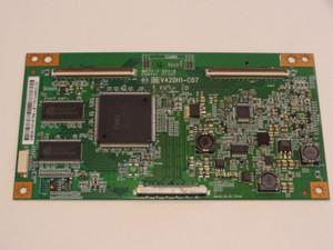 CMO T-Con Board (V420H1-C07) 35-D016766