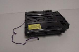 HP Laser Scanner Assembly RM2-6545 RM2-5620 RM2-6545-000CN