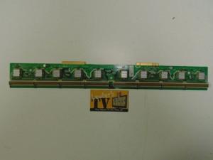 LG 50PC55-ZB 50PB4DA 42PX8DC YDRVTP Board 6871QDH127A
