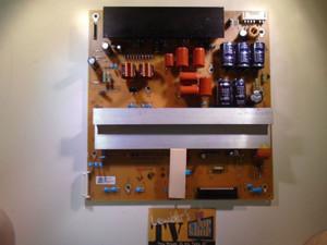 LG 60PA5500-UA 60PA6500-UG ZSUS Board EBR73733601