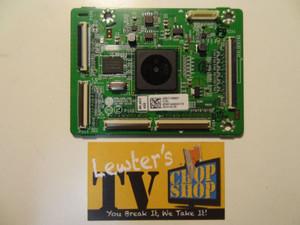 LG 60PB6650-UA 60PB6600-UA 60PB6900-UA Main Logic CTRL Board EBR77186601