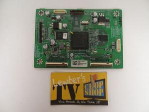 LG Main Logic CTRL Board EBR57316204