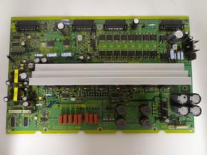 Panasonic PT-42PD4P TH-42PW5 TH-42PW5UZ TH-42PWD5UY SC Board TNPA2534AD
