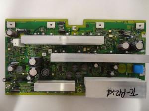 Panasonic SC Board TNPA4773AE TXNSC1EQUU