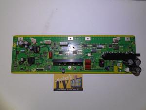 Panasonic TC-50PU54 TC-P50U50 TC-P50UT50 SC Board TXNSC1SDUU TNPA5621AB