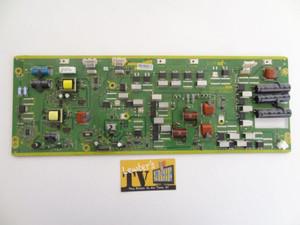 Panasonic TC-P50GT50 SC Board TXNSC1SRUJ TNPA5528AJ