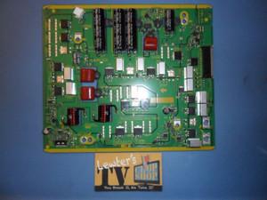 Panasonic TC-P50GT50 TXNSS1RBUU SS Board TNPA5670AB