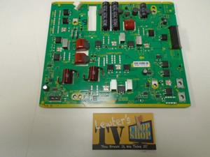 Panasonic TC-P50ST50 SS Board TXNSS1RFUU TNPA5524AF