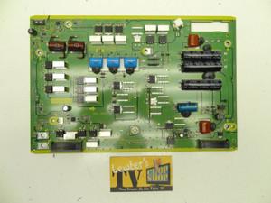 Panasonic TC-P65ST50 SS Board TXNSS1RCUU TNPA5648AE