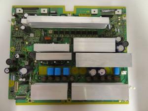Panasonic TH-46PZ800U TH-46PZ80U TH-46PZ850U SC Board TXNSC1RKTU TNPA4410AB
