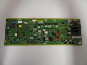 Panasonic TC-P50ST50 SC Board (TNPA5528AF) TXNSC1RFUU