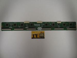 Samsung Bottom Y Scan Drive BN96-16512A LJ92-01798A