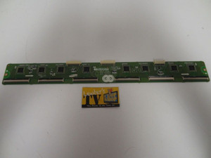 Samsung Bottom Y Scan Drive LJ92-01798C