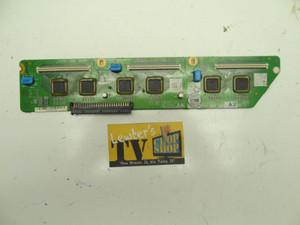 Samsung Dell W5001CHD Upper Y Scan Drive LJ92-01276A *276A*