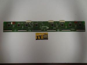 Samsung PN51D430A3DXZA PN51D450A2DXZA PN51D490A1DXZA Y Scan Drive LJ92-01762B