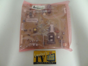 Toshiba 39L2300U 39L1350U Power Supply / LED Board PK101W0110I